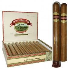 Сигары Don Sebastian Corona