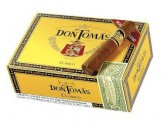 Сигары Don Tomas Clasico Natural  Rothschild