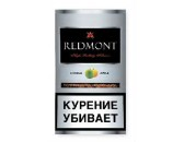 "Сигаретный табак ""Redmont Double Apple"" кисет"