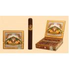 Сигары Drew Estate La Vieja Habana Bombero