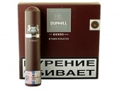 Cигары  Dunhill SR new Tubed Robusto 5