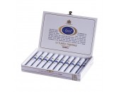 Сигары Dunhill Aged cigars Tabaras Tubed 10