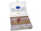 Сигары Dunhill AS Bavaros 25