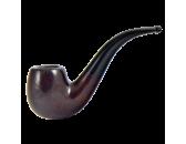Трубка Dunhill Bruyere Pipe 5113 (без фильтра)