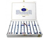 Сигары Dunhill Aged cigars Сabreras Tubed 10