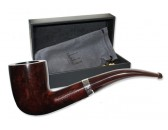 Трубка Dunhill Chestnut Briar Pipe Group 4114+BB 4311