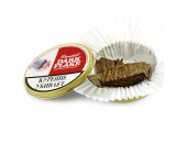 Трубочный табак Dunhill Dark Flake 50g
