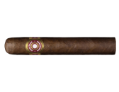 Сигары Dunhill Heritage Gigante
