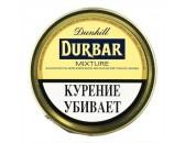 Трубочный табак Dunhill Durbar  50g