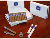 Сигары Dunhill Aged cigars Gigante 10
