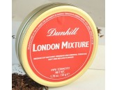 Трубочный табак Dunhill London Mixture 50g
