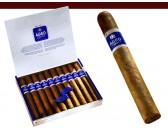 Сигары Dunhill Aged cigars  Condados 10 (GC) Toro