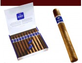 Сигары Dunhill Aged cigars  Peravias 10 (GC) Churchill
