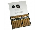 Сигары Dunhill Aged cigars Robusto Grande 2003