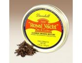 Трубочный табак Dunhill Royal Yacht 50g