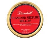 Трубочный табак Dunhill Stand.Mix Mellow 50g