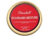 Трубочный табак Dunhill Standard Mix 50g