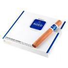 Сигары Dunhill Aged cigars  Valverdes 10 (GC) Corona
