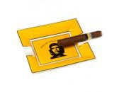 Пепельница на 2 сигары Cheguevara, арт. AFN-AT116 от Aficionado, Испания