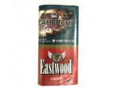 Трубочный  табак Eastwood Cherry - 30 гр