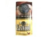 Трубочный  табак Eastwood Vanilla - 30 гр