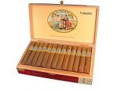 Сигары El Credito Natural Robusto