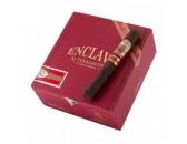 Cигары AJ Fernandez Enclave Broadleaf Торо*20