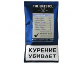 "Трубочный табак "" Bristol English Blend"" кисет"