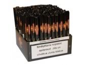 Cигариллы Candlelight Filter Aromatic