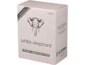 Фильтры для трубок White Elephant, пенка 150 шт