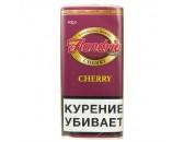 """Сигаретный табак Flandria """"Cherry"""" 40 g"""