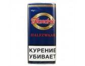 "Сигаретный табак Flandria ""Halfzwaar"" 40 g"