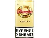 """Сигаретный табак Flandria """"Vanilla"""" 40 g"""
