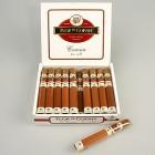 Сигары Flor de Copan Toro