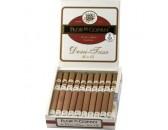 Сигары Flor de Copan Demitasse