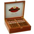 Сигары Flor de Copan Linea Puros Churchill
