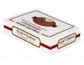 Сигары Flor de Copan Rothschild