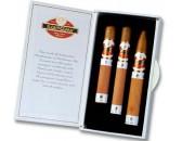 Сигары Flor de Copan Gift Box *3