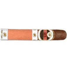 Сигары Flor de Copan Rothschild Maduro