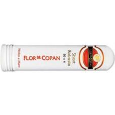 Сигары Flor de Copan Short Robusto Tube