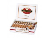 Сигары Flor de Copan Belicoso