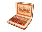 Сигары Flor de las Antillas Belicoso