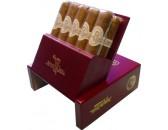 Подарочный набор сигар Flor de Selva Talanga Robusto  *10