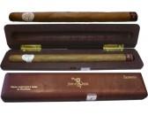 Подарочный набор сигар Flor de Selva Extremo *1