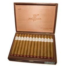 Сигары Flor de Selva Fino Boite