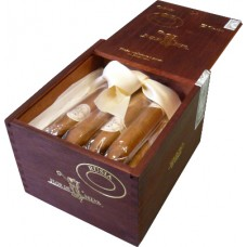 Сигары Flor de Selva El Galan Limited Edition for Rusia