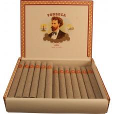 Сигары Fonseca Cosacos