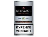 """Сигаретный табак """"Redmont Fresh Vanilla"""" кисет"""