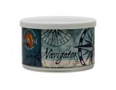 Трубочный табак G.L. Pease Old London Series Navigator   - 57 гр