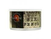 Трубочный табак G.L. Pease Old London Series Six Pence  - 57 гр